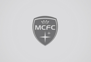 Middleton Cheney Football Club Logo Design