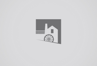 Twyford Mill Logo Design